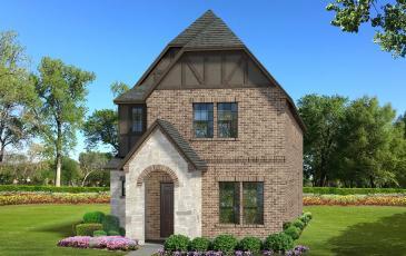 Houses For Sale In Arlington Tx Viridian Dfw