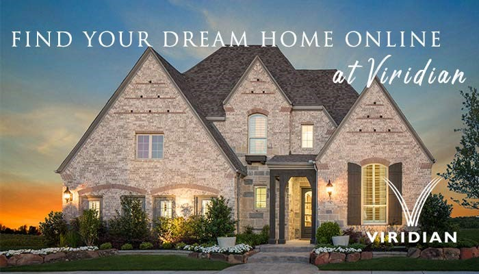 Find Your Dream Home Online