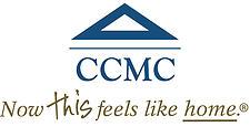 CCMC Homeowners Association