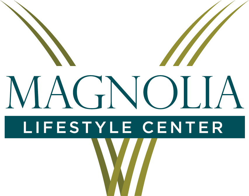 Viridian Elements Over 55 Community Magnolia Lifestyle Center